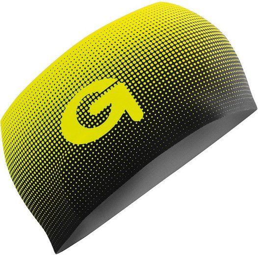 Gonso Hut »Basic Stirnband«