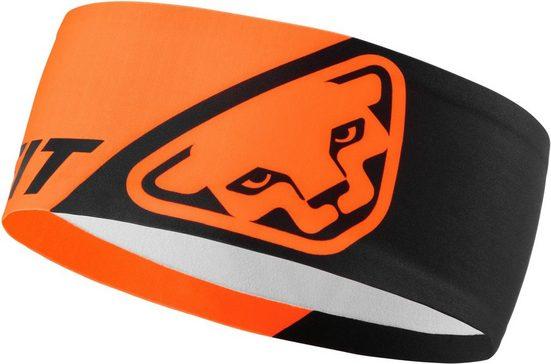 Dynafit Hut »Speed Reflective Headband«
