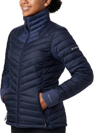 Columbia Outdoorjacke »Windgates Jacke Damen«