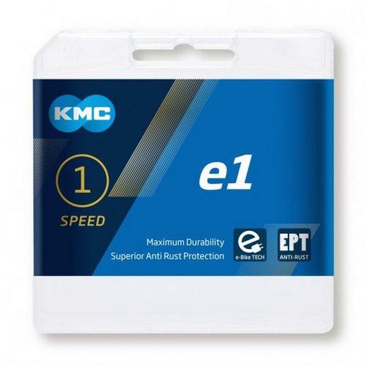 KMC Ketten »e1 EPT Kette 1-fach E-Bike«