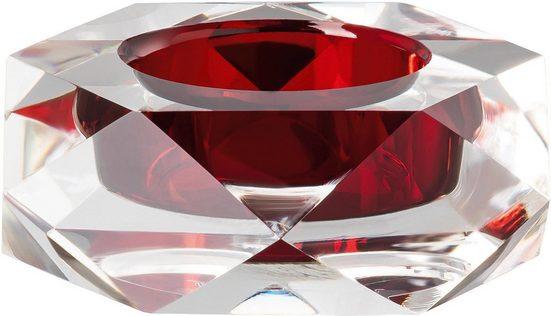 Rosenthal Kerzenhalter »Stella« (1 Stück)