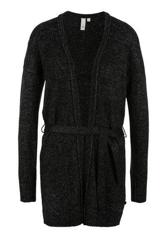 Q/S DESIGNED BY Ilgas megztinis