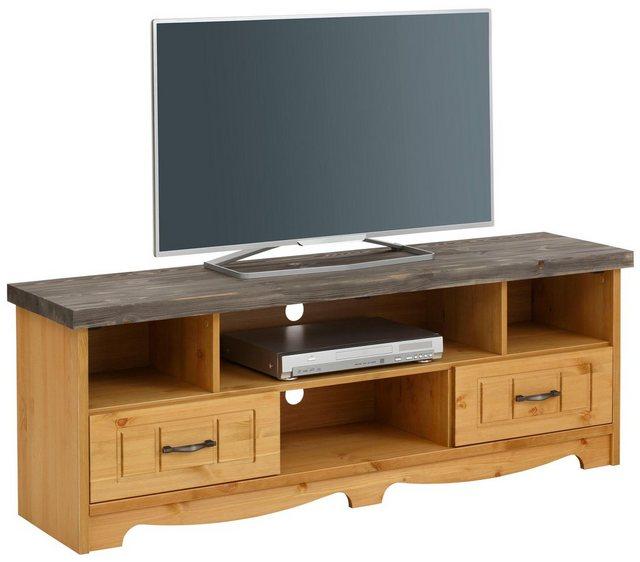TV Möbel - Home affaire TV Board  - Onlineshop OTTO
