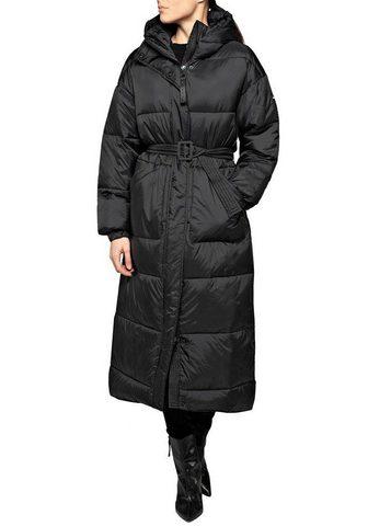 REPLAY Ilgas paltas