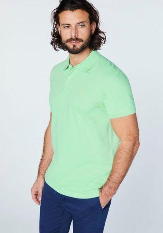 CHIEMSEE Polo marškinėliai