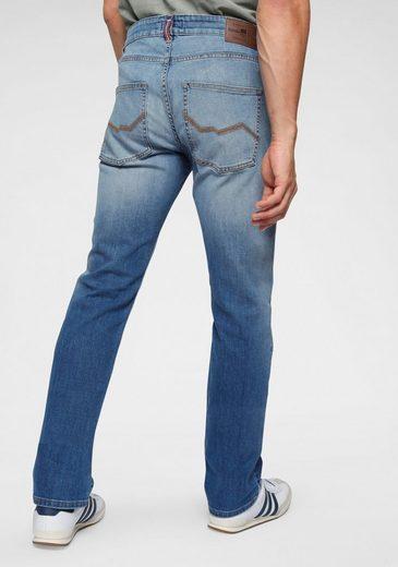 Rhode Island Stretch-Jeans »Reed« aus Stretchqualität