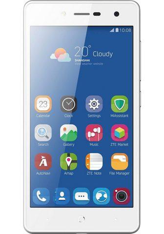 ZTE Blade L7 Išmanusis telefonas (127 cm /...