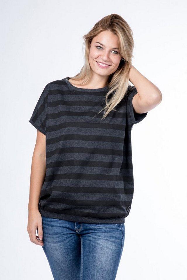 alife and kickin -  Oversize-Shirt