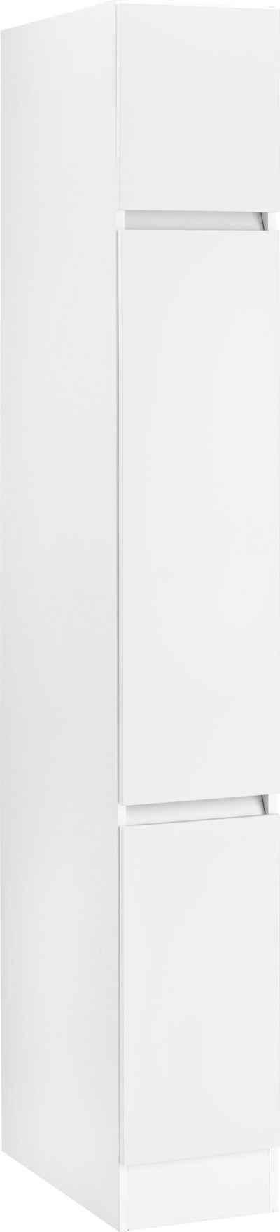OPTIFIT Apothekerschrank »Roth« Breite 30 cm