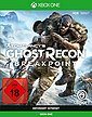 Tom Clancy's Ghost Recon Breakpoint Xbox One, Bild 2