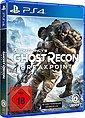 Tom Clancy's Ghost Recon Breakpoint PlayStation 4, Bild 1
