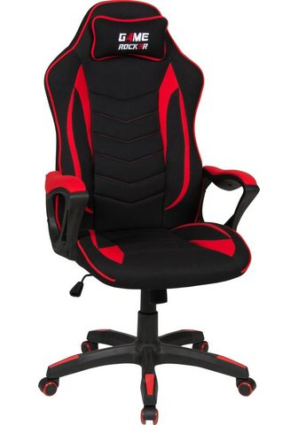 DUO COLLECTION Dvi Collection Žaidimų Chair