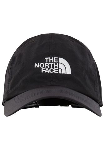 THE NORTH FACE Snapback шапка