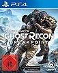 Tom Clancy's Ghost Recon Breakpoint PlayStation 4, Bild 2