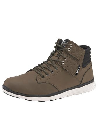 O'NEILL Ботинки со шнуровкой »Railer LT&...
