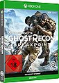 Tom Clancy's Ghost Recon Breakpoint Xbox One, Bild 1