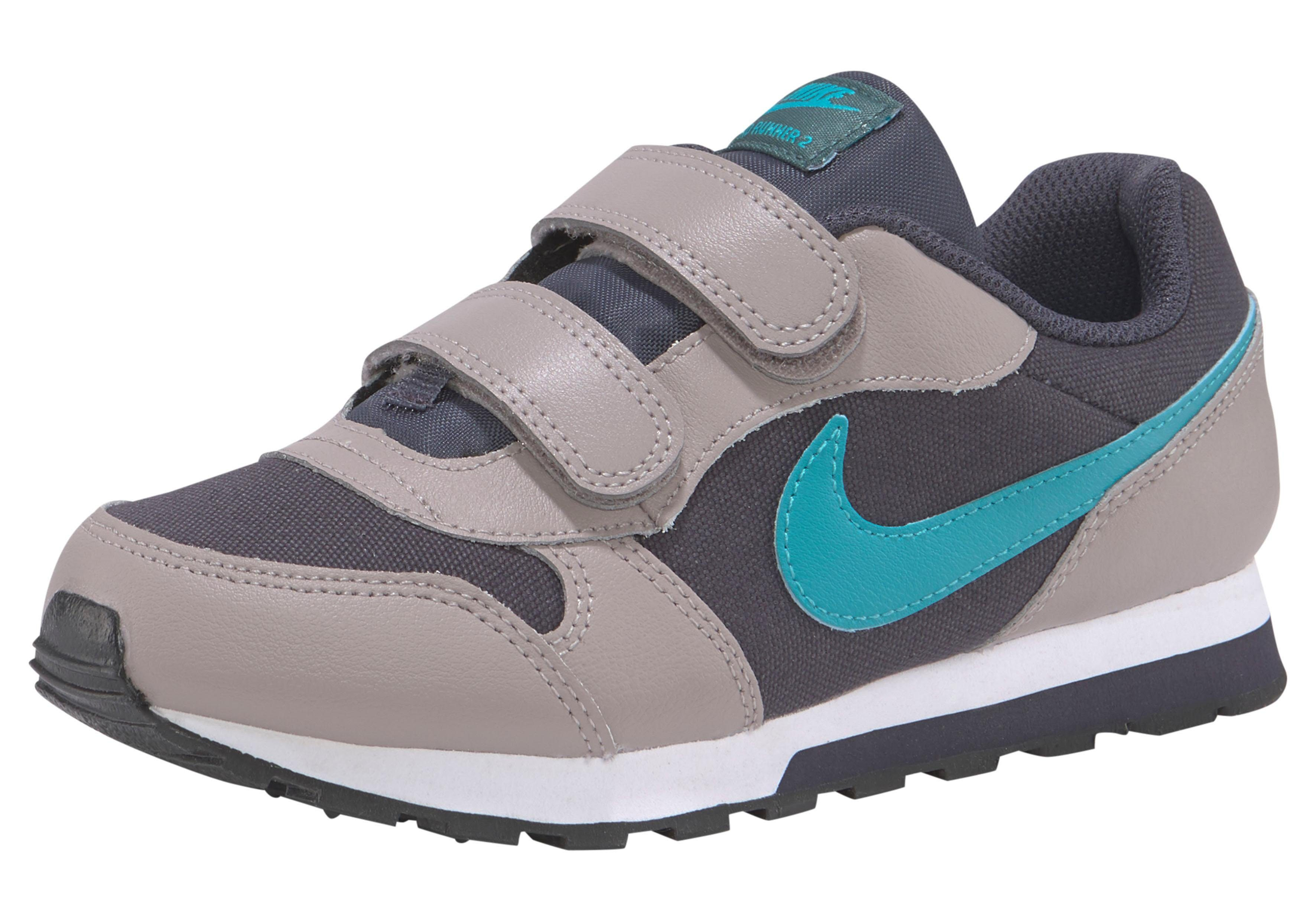 Nike Sportswear »MD Runner 2 (PSV)« Sneaker kaufen   OTTO