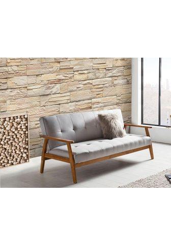 SIT Sofa su miegojimo mechanizmu