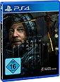 Death Stranding PlayStation 4, Bild 1