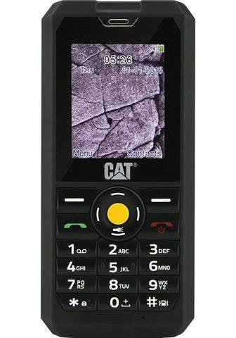 CAT B30 DUAL SIM Mobilusis telefonas (508 ...