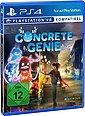 Concrete Genie PlayStation 4, Bild 1