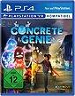 Concrete Genie PlayStation 4, Bild 2