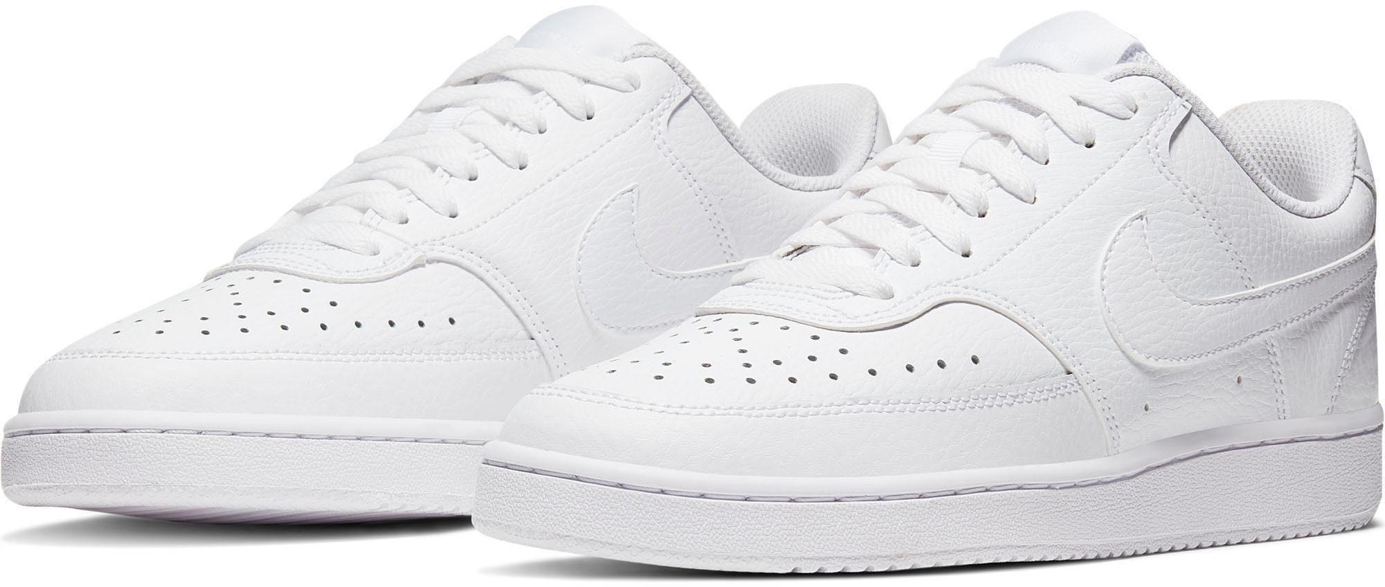 Nike Sportswear »Wmns Court Vision Low« Sneaker | OTTO