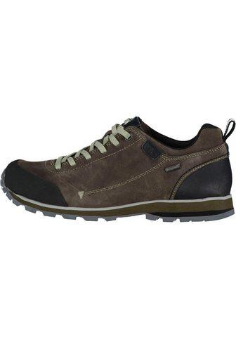 Ботинки »ELETTRA LOW водостойкие...