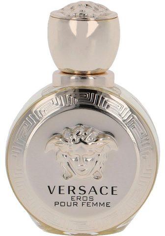 VERSACE Eau de Parfum