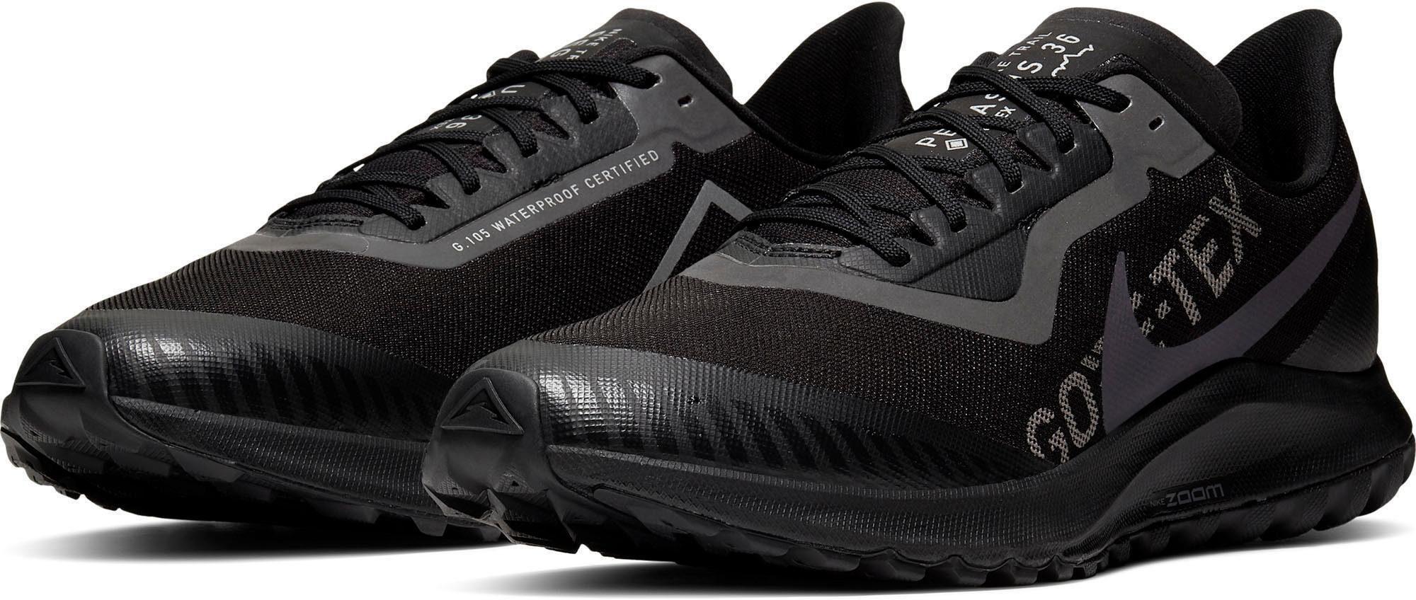 Nike »Pegasus 36 Trail Goretex« Laufschuh kaufen | OTTO