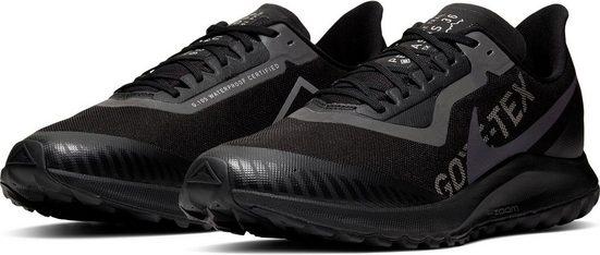 Nike »Pegasus 36 Trail Goretex« Laufschuh