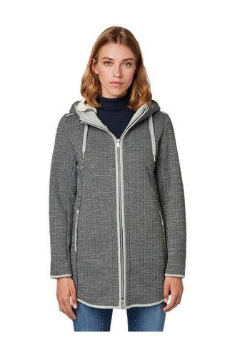 TOM TAILOR Куртка короткая