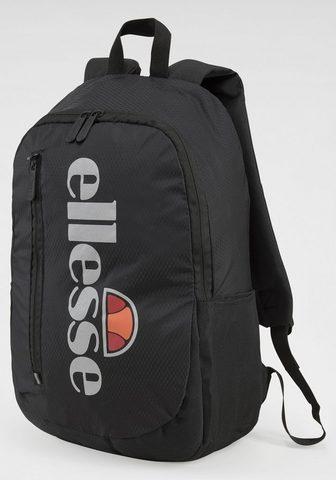 Рюкзак »FERMO«