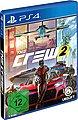 The Crew 2 PlayStation 4, Software Pyramide, Bild 2