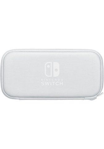 NINTENDO SWITCH Spielekonsolen-Tasche »Lite&laqu...