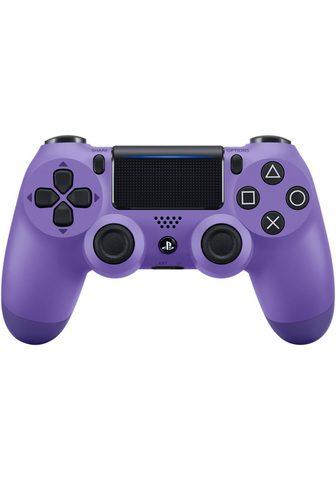 PLAYSTATION 4 Wireless-Controller »DUALSHOCK 4«