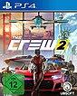 The Crew 2 PlayStation 4, Software Pyramide, Bild 1