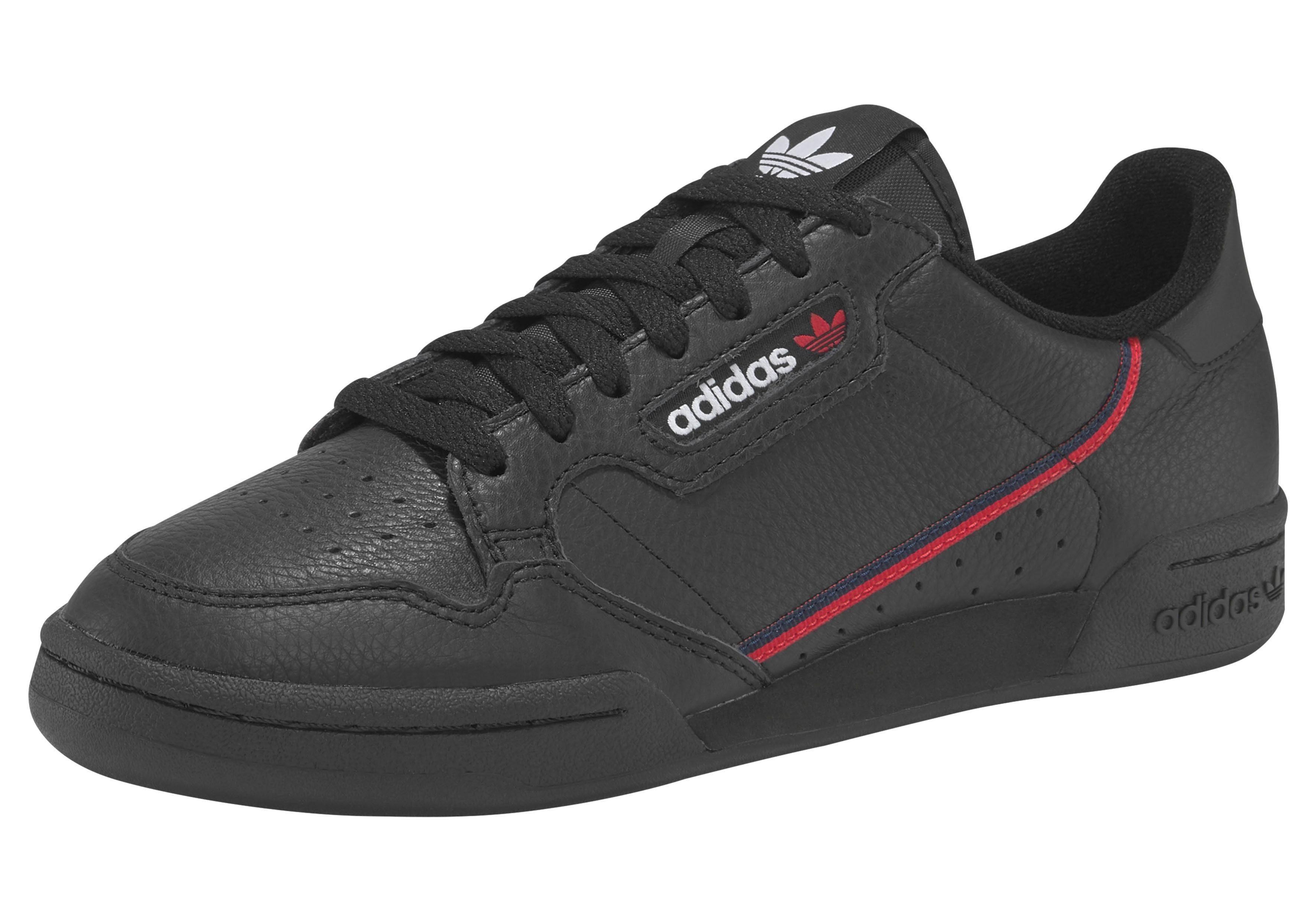adidas Originals »CONTINENTAL 80« Sneaker kaufen | OTTO