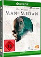 The Dark Pictures Anthology - Man of Medan Xbox One, Bild 1