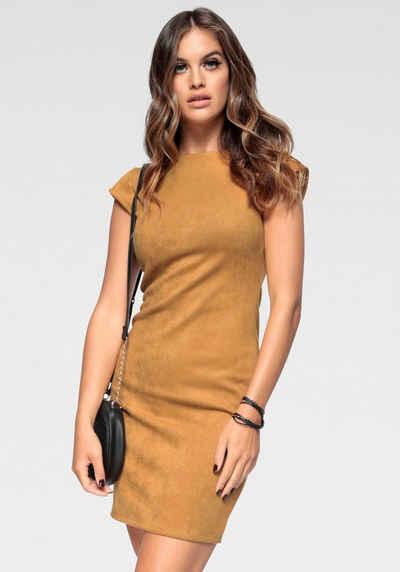 size 40 51dbd e5e42 Gelbes Kleid online kaufen | OTTO
