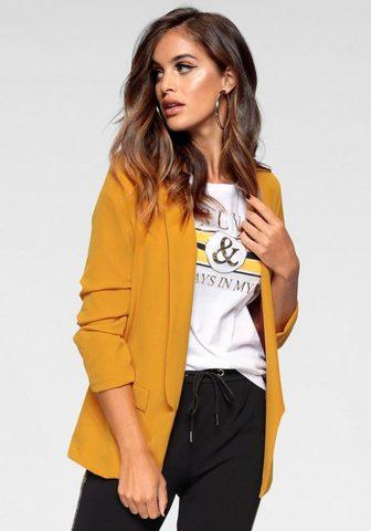 HaILY?S пиджак длинный »LIVA&laq...