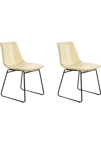 KAYOOM Kėdė
