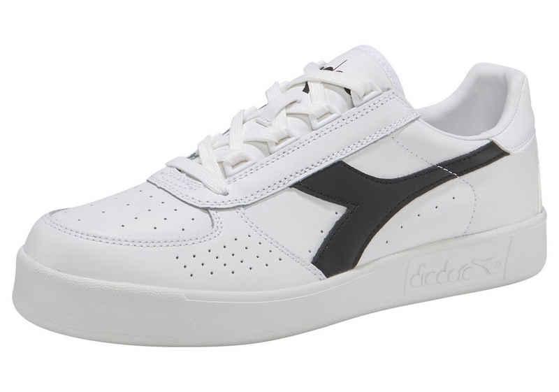 Diadora »B. Elite« Sneaker