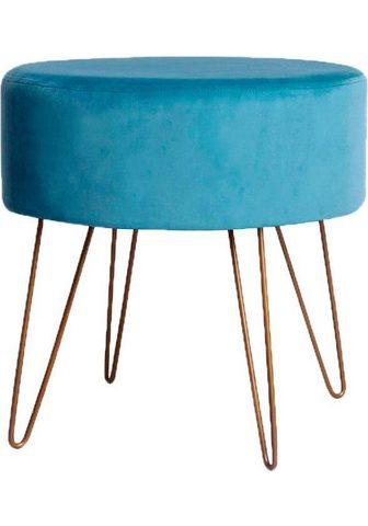 KAYOOM Kojų kėdutė »Mio 210«