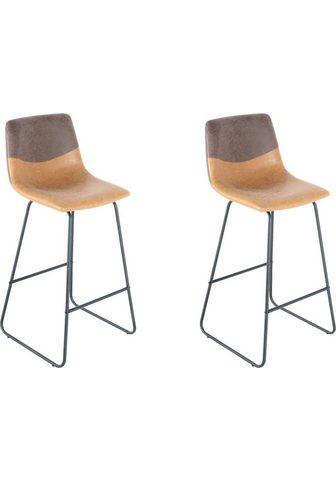 KAYOOM Kėdė »Kylie 525«