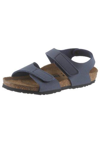 BIRKENSTOCK Sandalai »Palu«