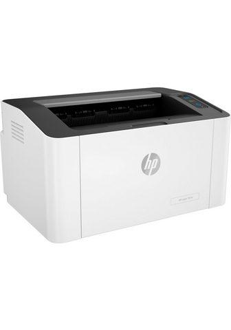 HP »107w« Lazerinis spausdintuvas (WLAN (...