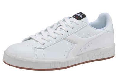Diadora »Game P« Sneaker