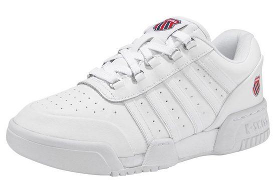 K-Swiss »Gstaad '86 W« Sneaker