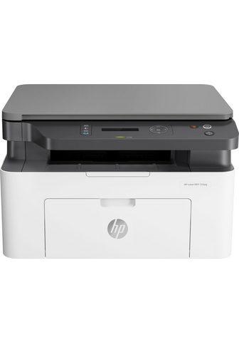 HP »Laser MFP 135wg« Daugiafunkcinis spau...